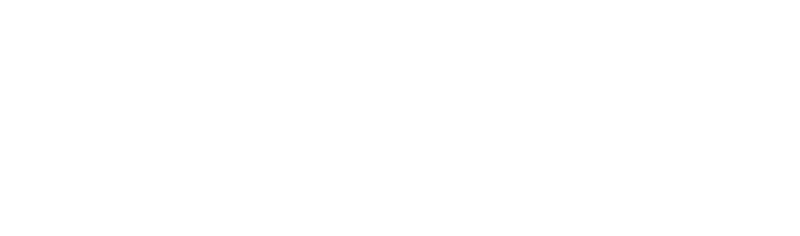 B-free.online